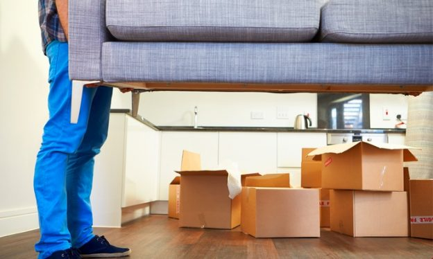Tips to help you choose the best movers in Dubai