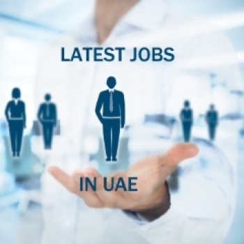 Get a Job in UAE Quickly