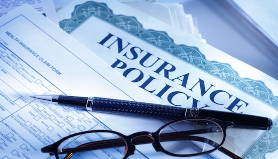 Explore your options carefully to choose a suitable insurance service