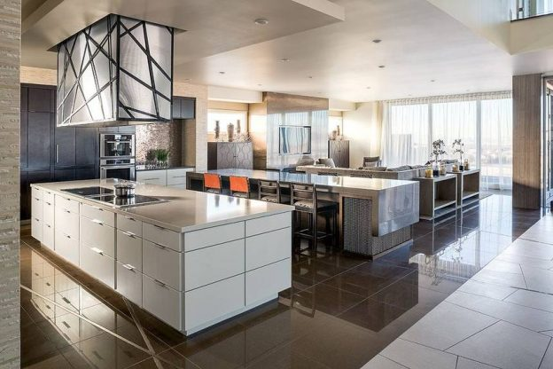 6 Things to know about Kitchen renovation