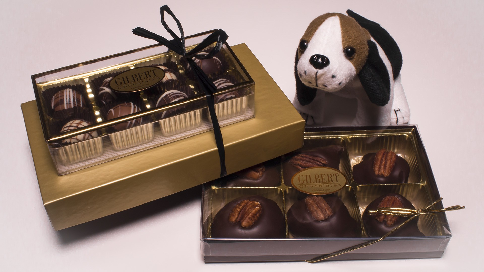 6 Special Occasions we need chocolates for