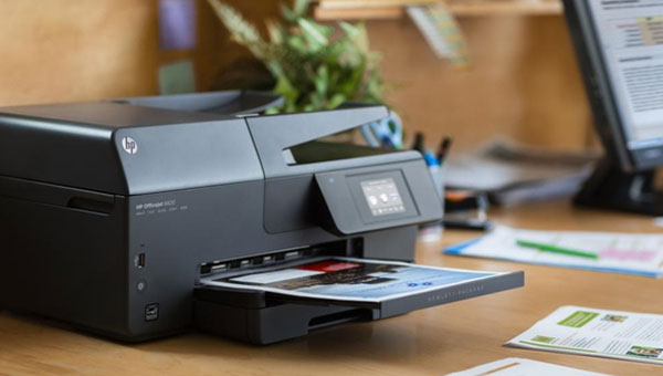 Tips on finding the best office equipment supplier to get printer cartridges from
