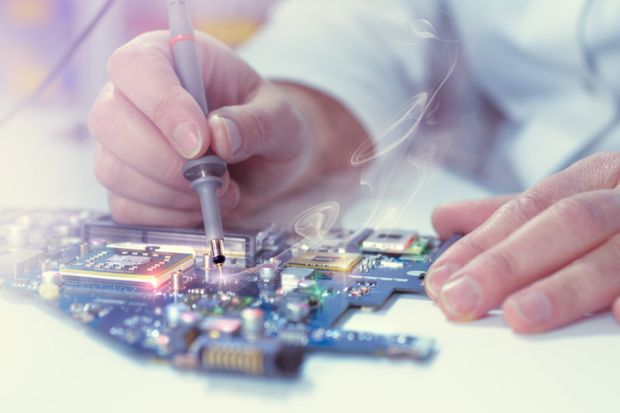 Significance of being an electrical engineer