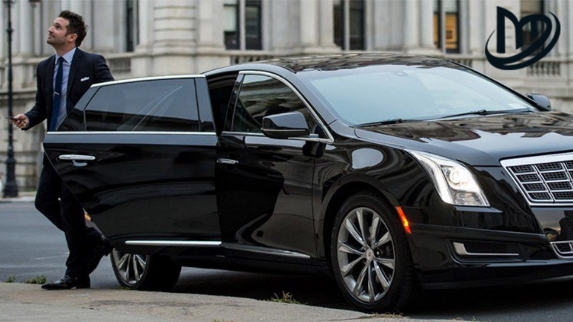 Tips to choose perfect chauffeur services